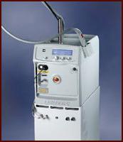 Neodymium/Yttrium Aluminum Garnet (Nd YAG) Laser Skin Treatment