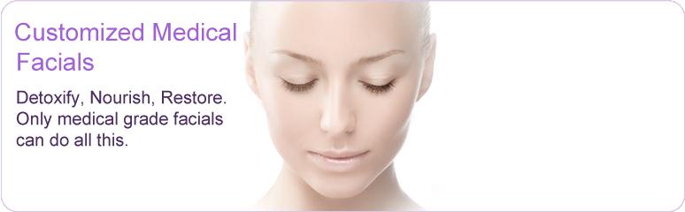 ama-services-header-facials