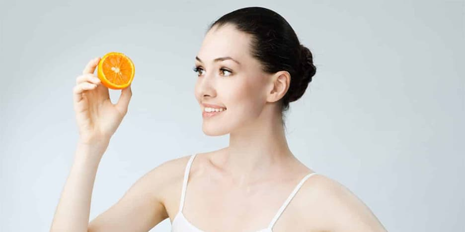 Foods That Are Good For Cystic Acne