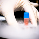 The Current State of Stem Cell Research, Its Applications and Potential