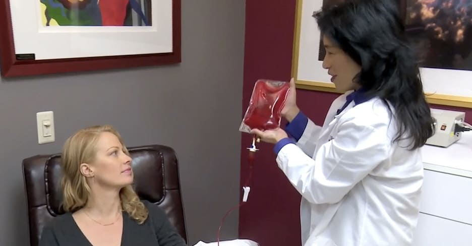 What is Ozone Therapy? A Powerful Microbial Infection Treatment