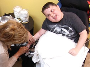 Stem Cell Therapy for Duchenne Muscular Dystrophy