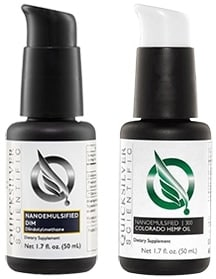 Herbal remedies for lyme disease treatment