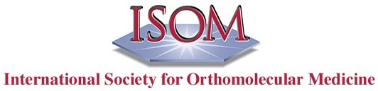 International Society of Orthomolecular Medicine
